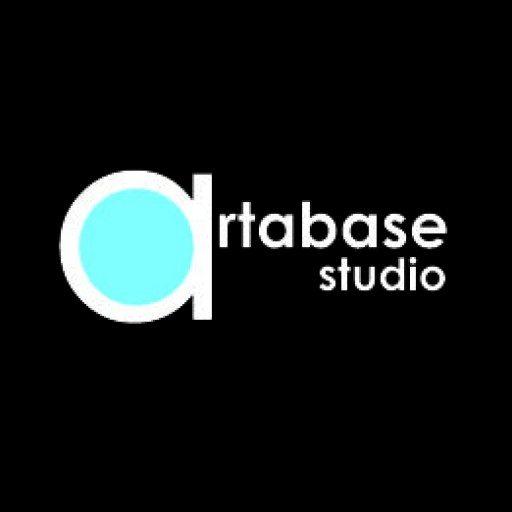 cropped-cropped-Artabase-Studio-20x20-1.jpg