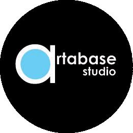 artabase studio